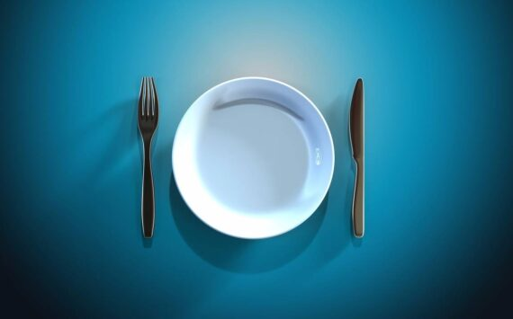 Fasting: How Skipping Meals Can Burn Fat & Increase Lifespan