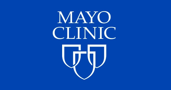 Lose weight for life with the official Mayo Clinic Diet