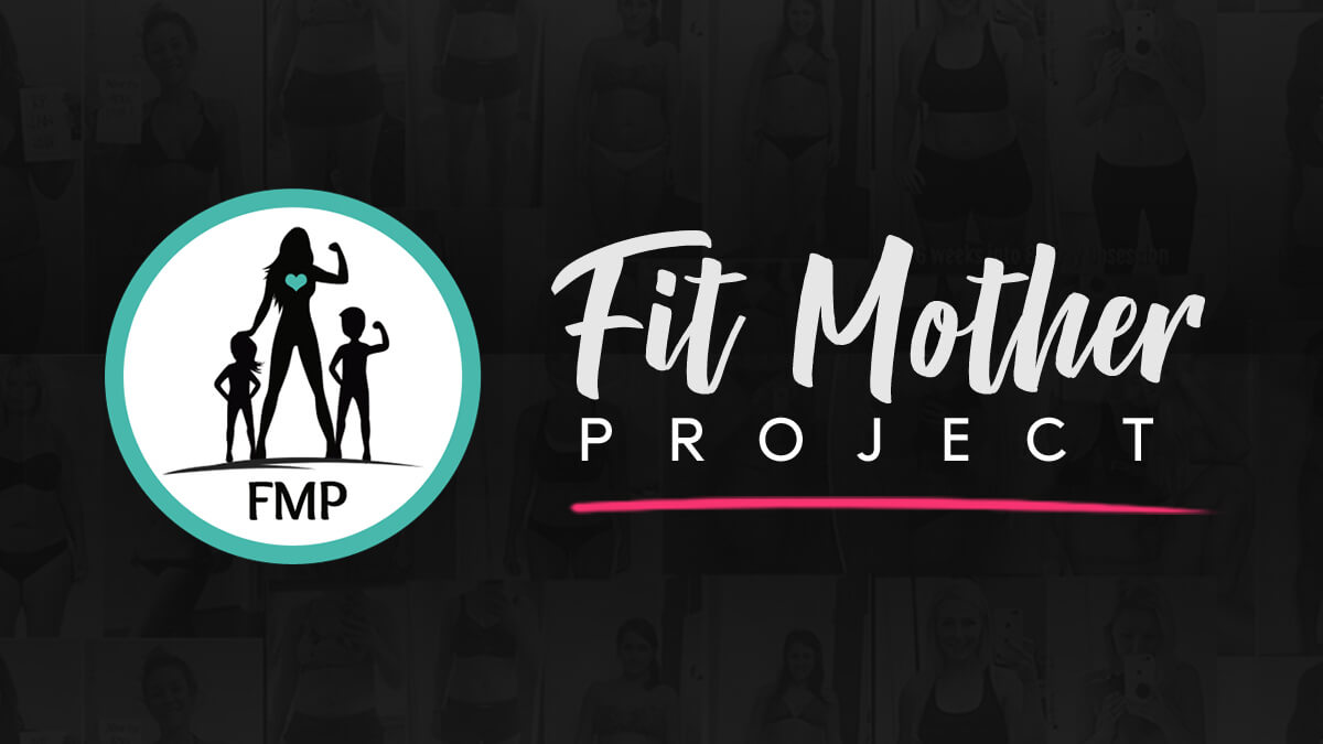 The Fit Mother Project
