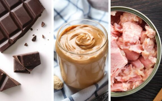 30 Best Non-Perishable Keto Foods to Stock Right Now – Keto Diet Rule