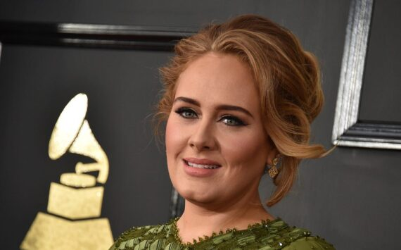 The science behind Adele's 'sirtfood' diet and 24 other bizarre celebrity weight-loss plans