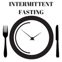 Intermittent Fasting – The Easy Three Meal Plan