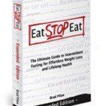 Eat Stop Eat Review: Is It a SCAM? Does It REALLY Work?