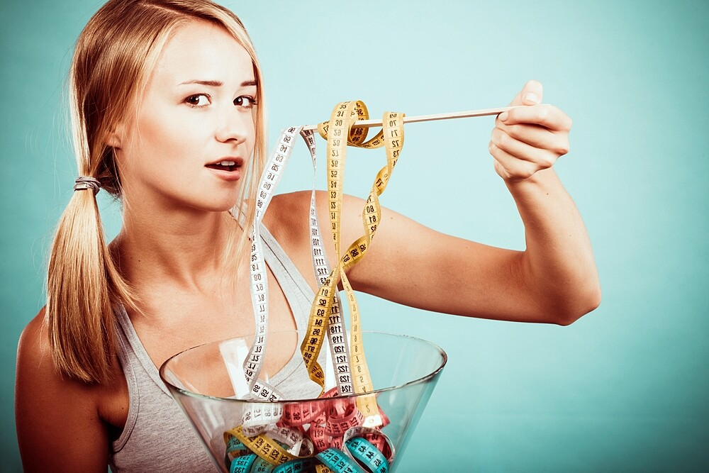 Sirtfood: Lose Weight and Stay Healthy