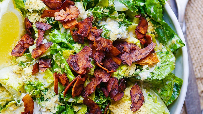 31 Weight Loss Lunch Recipes That Will Help Slim Down Your Stomach!