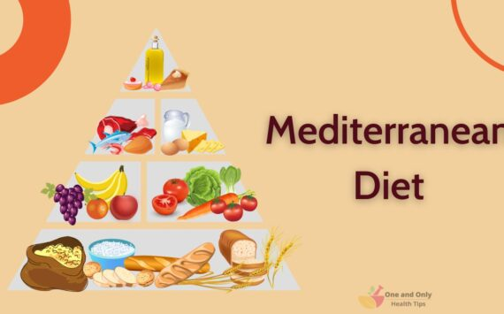 Mediterranean Diet – What to Eat and What to Avoid?