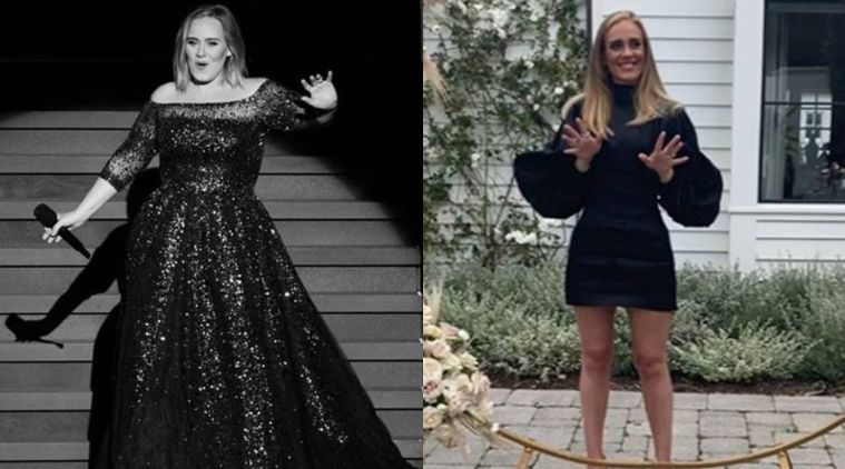 Adele referred to this diet to lose weight; here are the foods it recommends