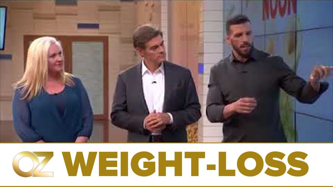 A Sample Ketogenic Diet Meal Plan   – Best Weight-Loss Videos