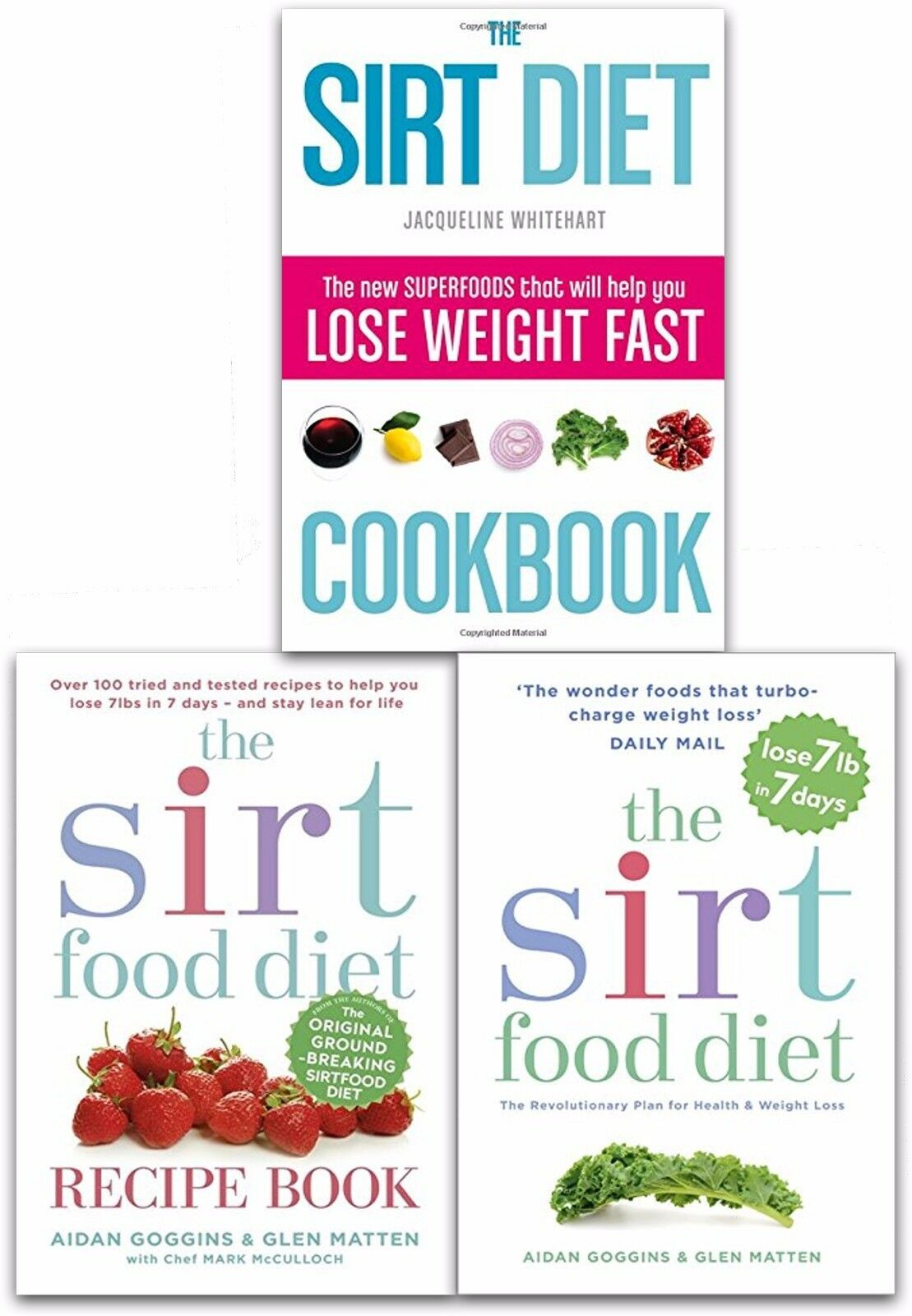 How Adele Lost Weight – A Review of the Sirtfood Diet