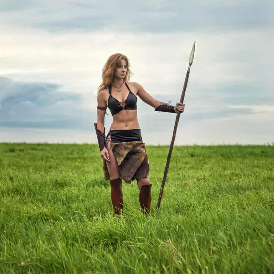 Warrior Diet (20/4 Fasting): What You Need To Know