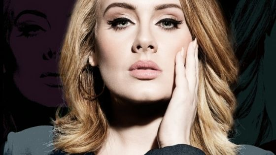 The Reasons You Should (Do) Adele's diet for weight loss ⬅️