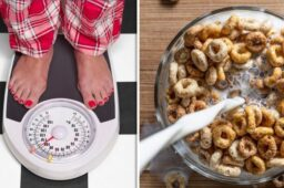 Weight loss: Why skipping breakfast could be the key to losing weight