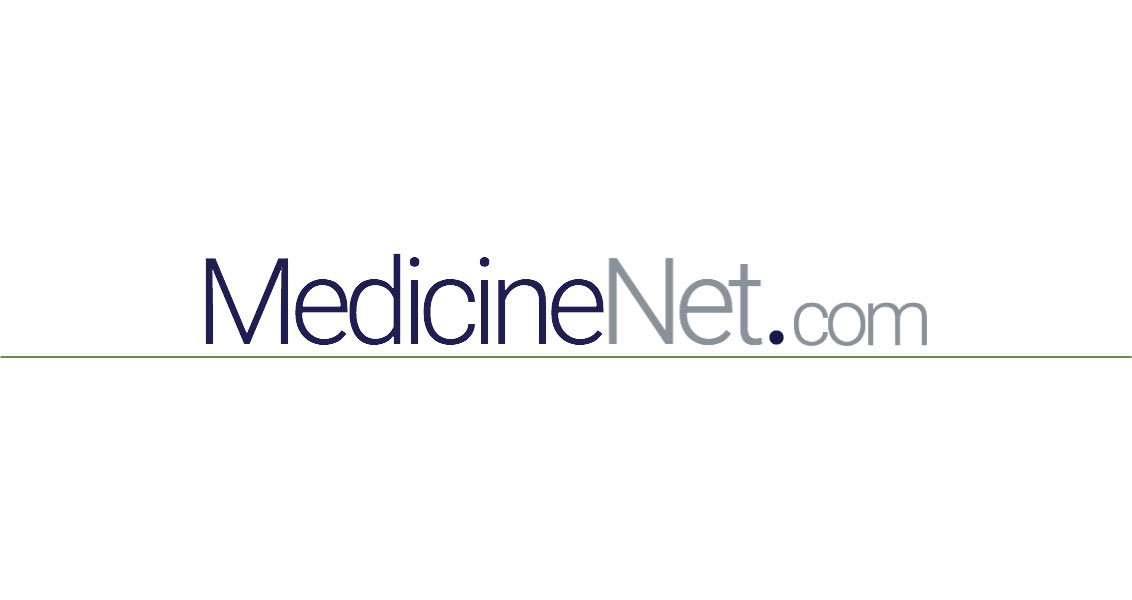 Mediterranean Diet: Meal Plan for Weight Loss, Foods and Information on MedicineNet.com