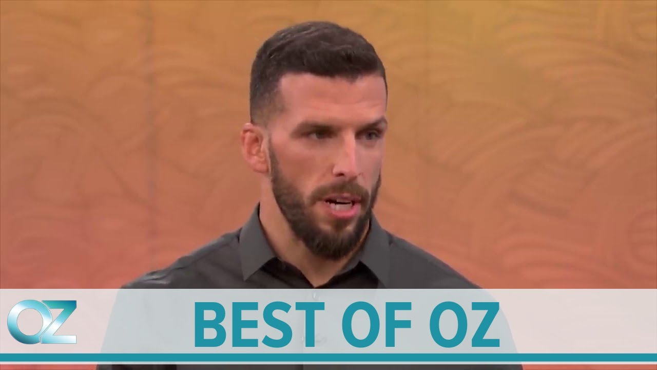 What You Should Eat on the Ketogenic Diet – Best of Oz Collection