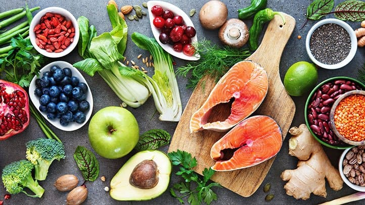 Mediterranean Diet: Guidelines, Meal Plans & Everything You Need to Know to Succeed