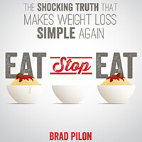 Eat Stop Eat Review: Is it Good? Let's Explore the Guide and Methods!