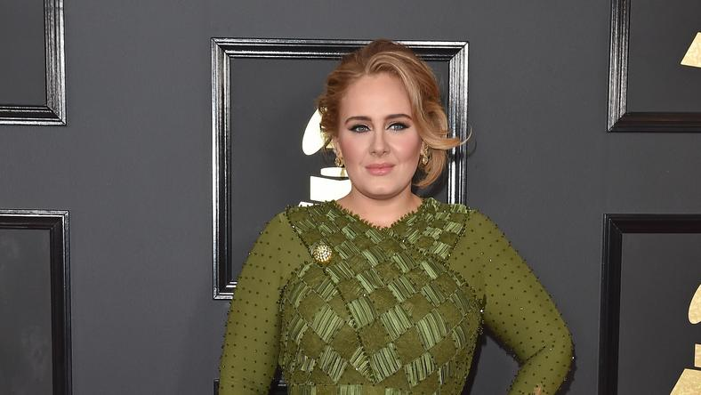 Adele And Pippa Middleton Reportedly Love The Sirtfood Diet—But Can It Help You Lose Weight?