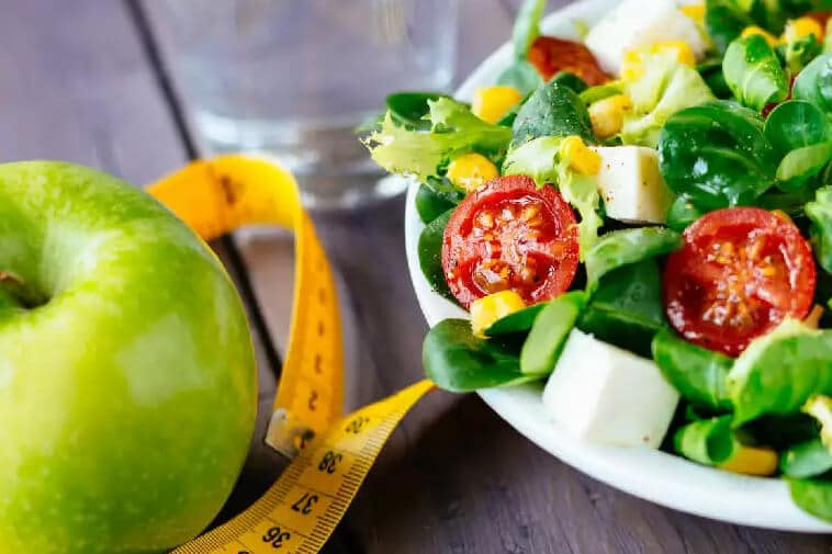 Sirtfood Diet: Plan, Recipes and Health Benefits