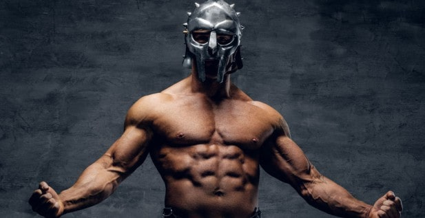 The Warrior Diet: What Sort of Results Can You Expect?