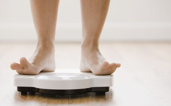 How to Start Weight Loss for New Dieters