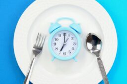 The 5 2 Diet: the ultimate intermittent fasting plan