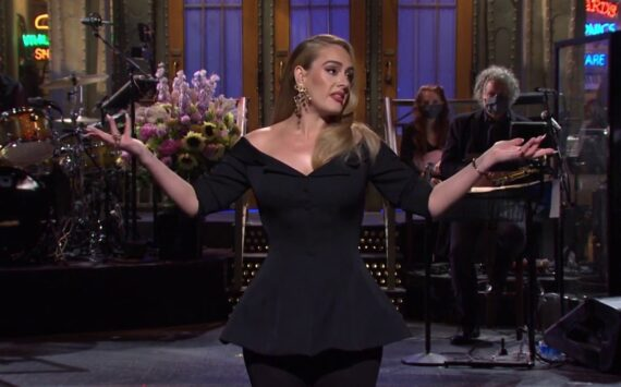 The Pros and Cons of the Sirtfood Diet Made Famous by Adele