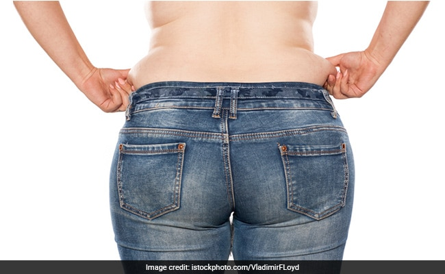 Weight Loss: 6 Quick Tricks To Help You Melt Belly Fat