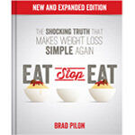 Eat Stop Eat Review: A Customer's Experience and Journey!