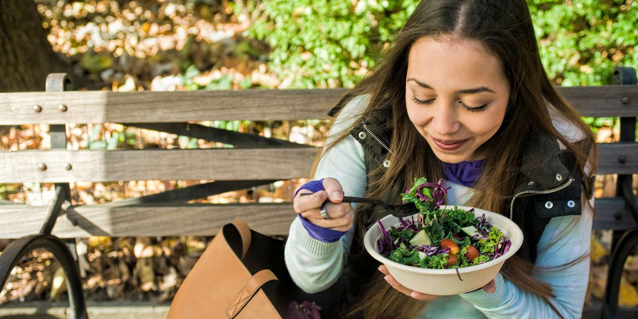 How to kickstart healthy eating with this 1-week Mediterranean diet meal plan recommended by a registered dietitian