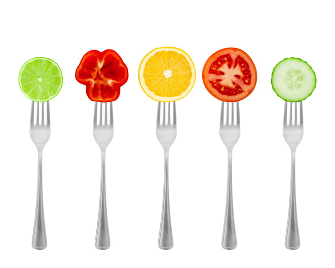 The 5 Stages of Intermittent Fasting – LIFE Apps