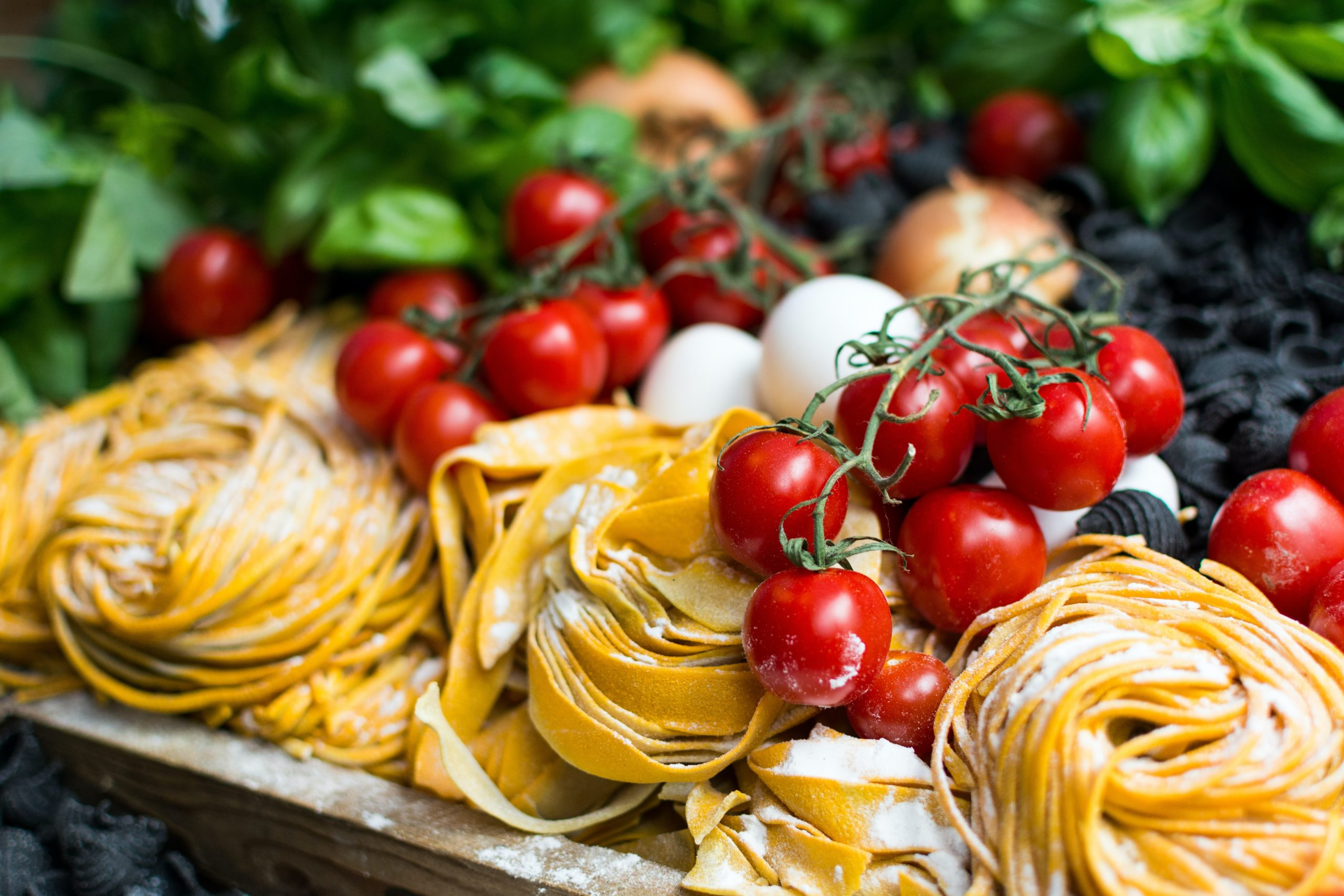 Mediterranean diet recipes to try for dinner tonight