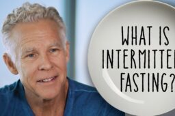 What is Intermittent Fasting? And Why Do It?