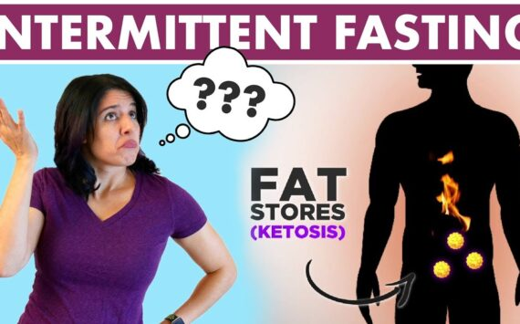 Intermittent Fasting 101 – Weight Loss Plateau Help!