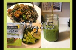 Sirt Food Diet Day 1-3 | Vlog 25