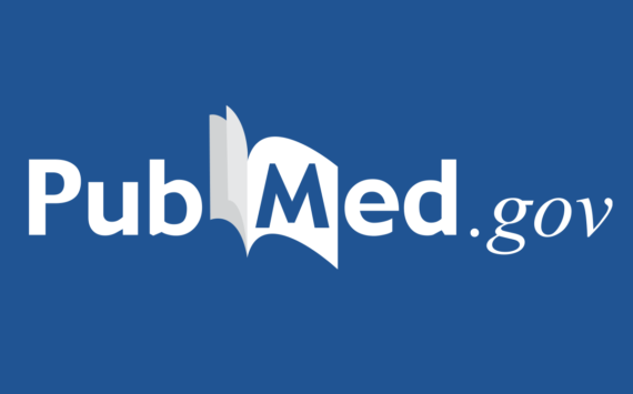 Cancer and Mediterranean Diet: A Review