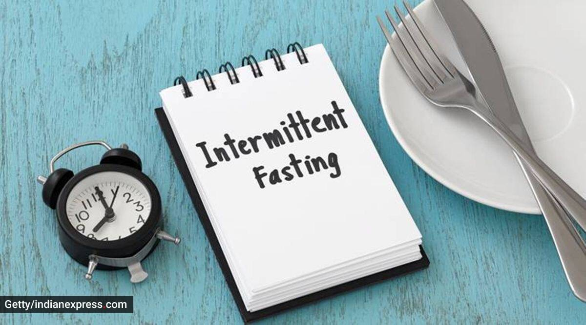 Intermittent Fasting: All you need to know about the eating pattern