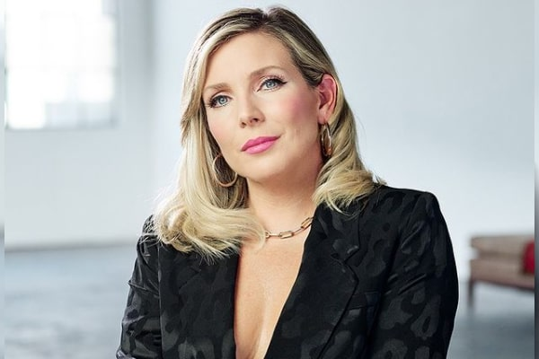 June Diane Raphael's Weight Loss, Any Tips And Tricks For Others?