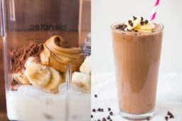 21 Protein Shake Recipes for Weight Loss