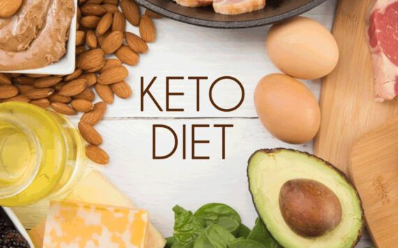 Indian keto diet: A complete guide and plan for weight loss