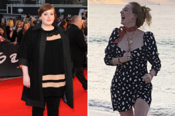 'SNL' host Adele's weight loss with Sirtfood diet inspires fans