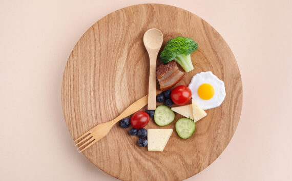 Dangerous Effects of Intermittent Fasting, Say Experts