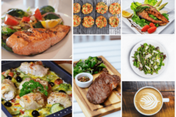 7 FREE Keto Meal Plans to Help Jumpstart Your Weight Loss!