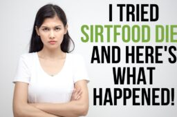 My Sirtfood Diet Review And Result (Here's What It's REALLY Like)