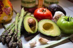 Vegan beats Mediterranean diet in weight loss and health study