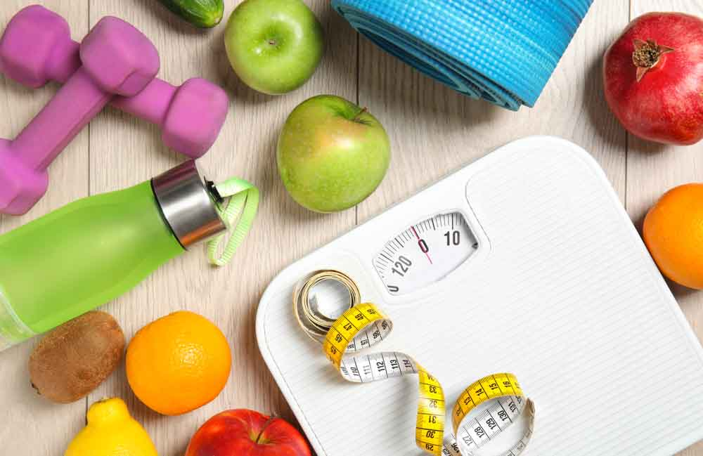 11 weight loss tricks nutritionists want you to know