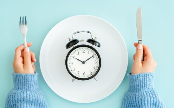 Diabetes and Intermittent Fasting