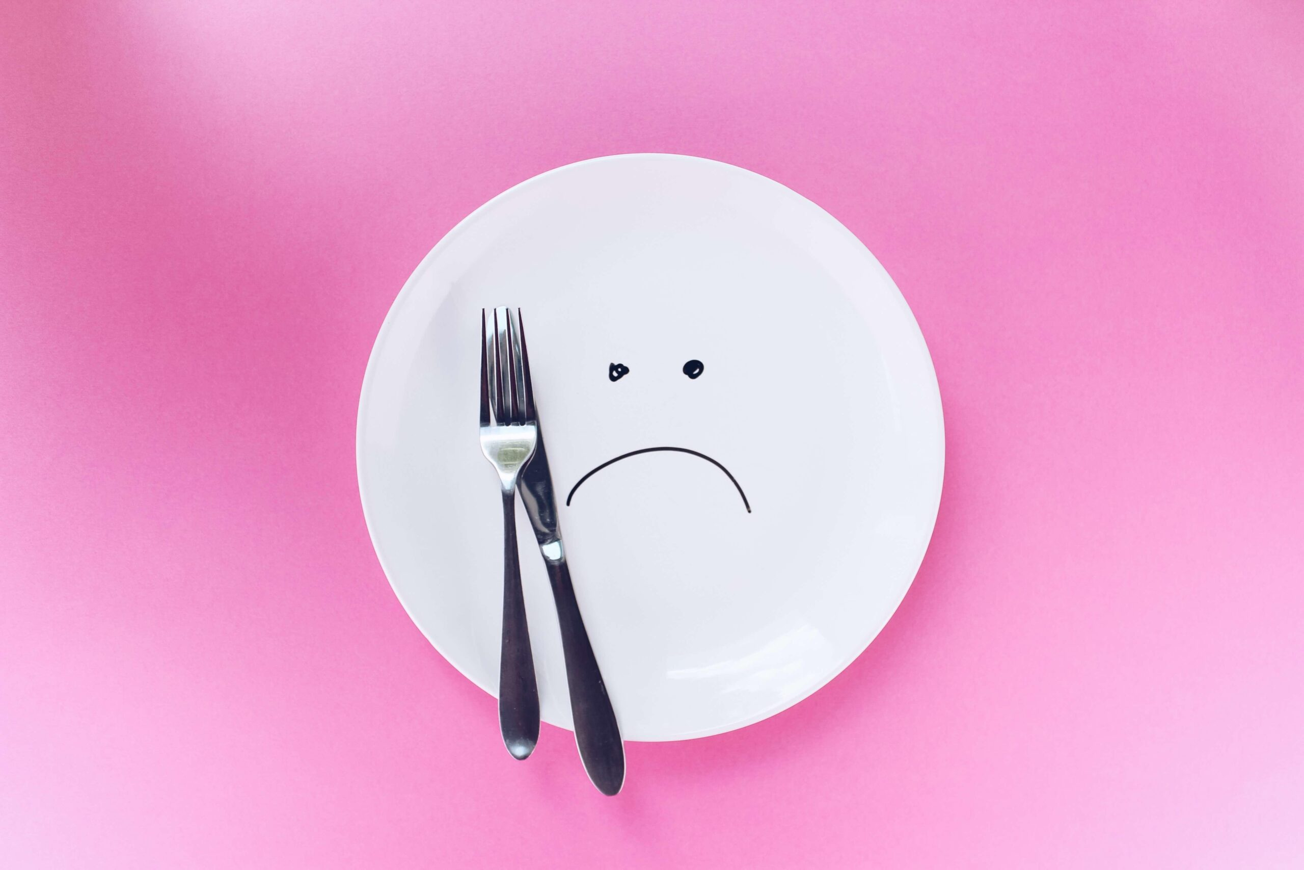 What Really Happens to Your Body When You Skip a Meal  What Really Happens to Your Body When You Skip a Meal