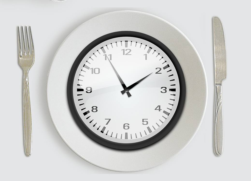 Diet Review: Intermittent Fasting for Weight Loss