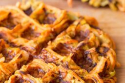 Sweet Potato Recipes for Weight Loss