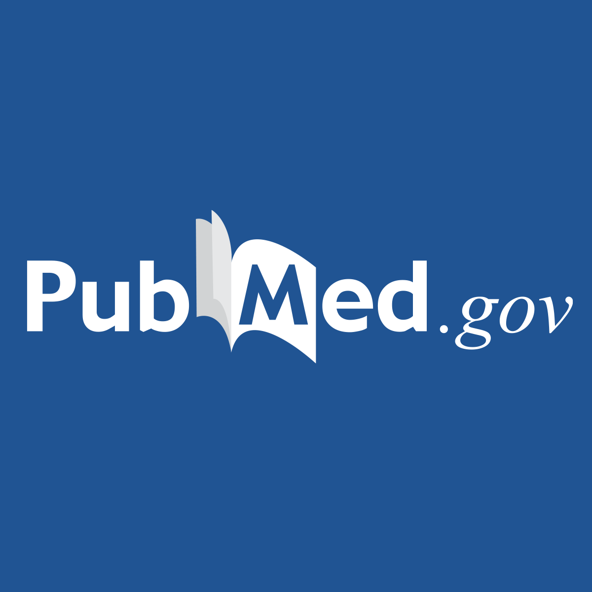 Effect of Alternate-Day Fasting on Weight Loss, Weight Maintenance, and Cardioprotection Among Metabolically Healthy Obese Adults: A Randomized Clinical Trial